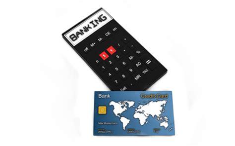 kreditkarte kostenlos auslandsreisekrankenversicherung ihren kostenlose kreditkarte ohne schufa bei g 252 nstige