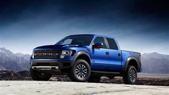 ford f150 wallpaper download