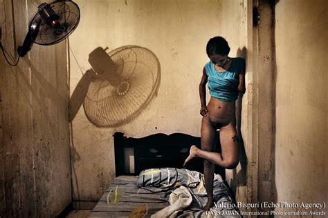 Mangkok Semir ヴァレリオ ビスプリ echo photo agency 第9回 days 国際フォトジャーナリズム大賞 結果発表