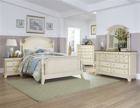 furniture easy white bedroom set for your home design furniture decorating as wells as master