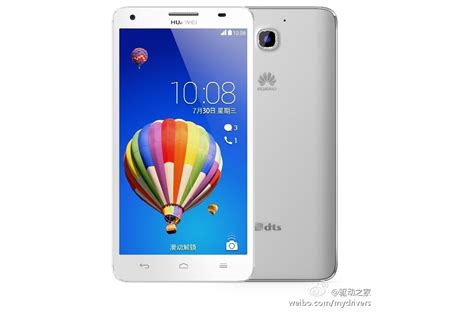 themes huawei honor 3x huawei honor 3x pro price in indian rupees