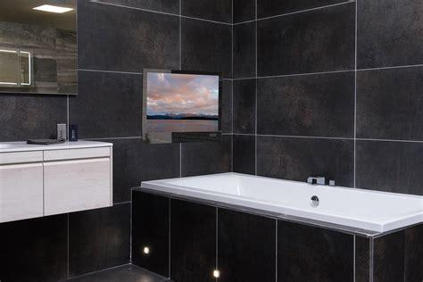 bathroom tv mount bathroom tv mount best 25 bathroom tvs ideas on pinterest