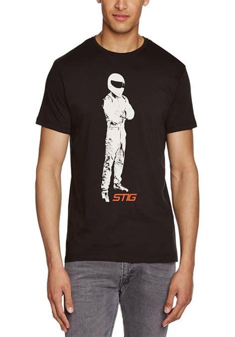 Atreyu 7 T Shirt Size M top gear the stig standing t shirt black various sizes m l xl ebay