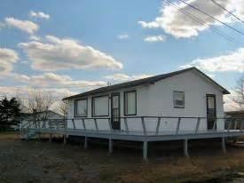 cottage link new brunswick cottage rental nb10071