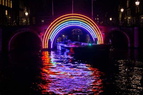 festival of light in amsterdam 2017 amsterdam light festival ready to launch