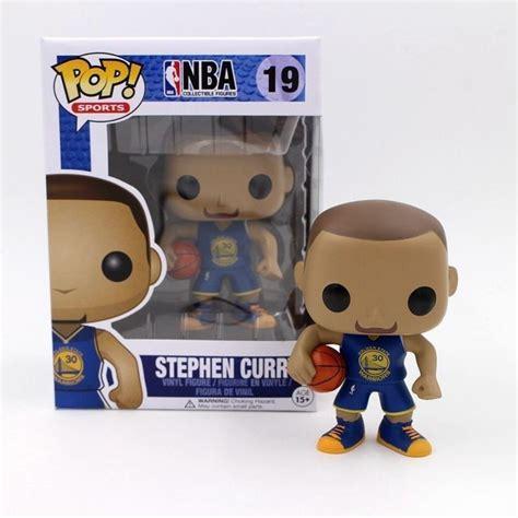 Funko Pop Sports Nba Stephen Curry White Jersey 19 444 best funko pop vinyl images on