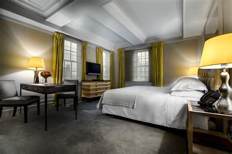 Two Bedroom Suites Nyc | the mark two bedroom luxury hotel suite the mark hotel