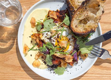 brunch in bed stuy the best brunch restaurants in brooklyn purewow