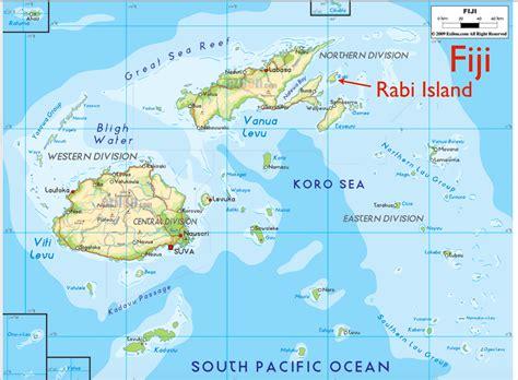 map of kiribati islands map of kiribati islands arabcooking me