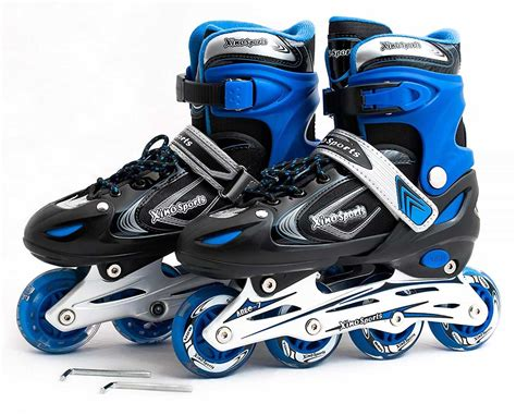 most comfortable rollerblades best rollerblades for 2018 updated buying guide and