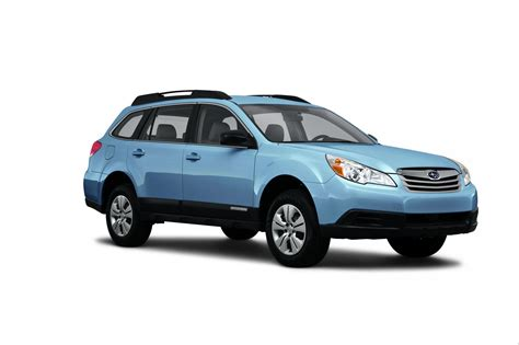 how cars work for dummies 2011 subaru outback regenerative braking 2011 subaru outback news and information conceptcarz com