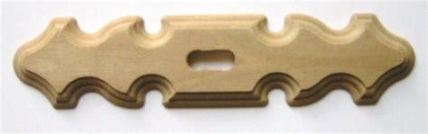serrure de porte d entree moderne tableau isolant thermique