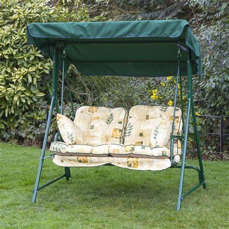 dondoli da giardino offerte dondoli da giardino mobili giardino dondoli per il