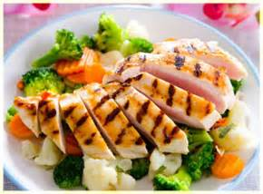 healthy home cooked meals healthy nutrition the assisted living