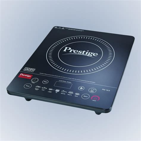 where to buy induction cooktop buy prestige pic 15 0 1900 watt induction cooktop black