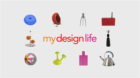design is my life ovation glass entertainment group