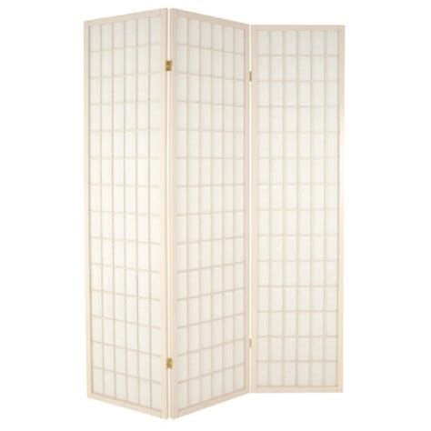 Karalis Room Divider Room Divider Screen Shop For Cheap House Accessories And Save