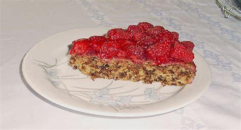 fruchtiger kuchen fruchtiger himbeer kuchen beliebte rezepte f 252 r kuchen