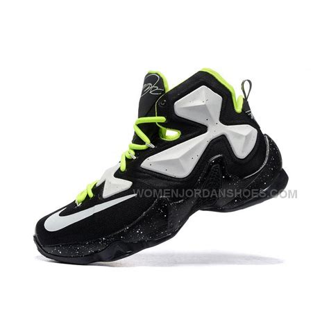 lebron shoes for on sale lebron shoes for on sale 28 images cheap nike lebron