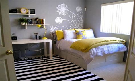 Bedroom Paint Ideas For Small Bedrooms 6896 Designs For Small Bedroom