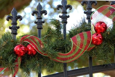 home and garden christmas decoration ideas christmas garden decoration ideas outdoor christmas