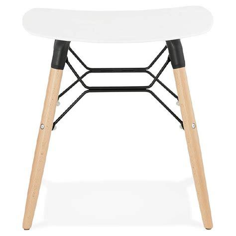 Tabouret Bas Design by Tabouret Bas Scandinave