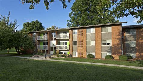 2 bedroom apartments wi 2 bedroom apartments wi 28 images havenwood lake