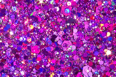 glitter wallpaper tyne and wear 2048 by 1152 tumblr