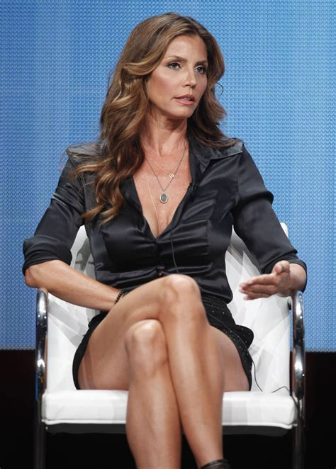 ?Criminal Minds? Spinoff Casts Charisma Carpenter Is Guest