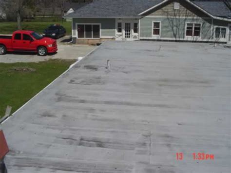 an average warranty of roof will put on a roof michigan roofing options and important considerations when