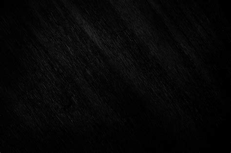 Black Grey Wallpaper Designs | black backgrounds photoshop dark pics photoshop 23884wall