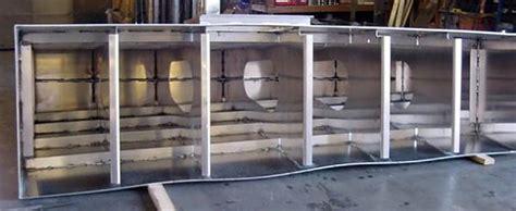 marine fuel tank baffle design tank sizes coastline equipment marine tanks