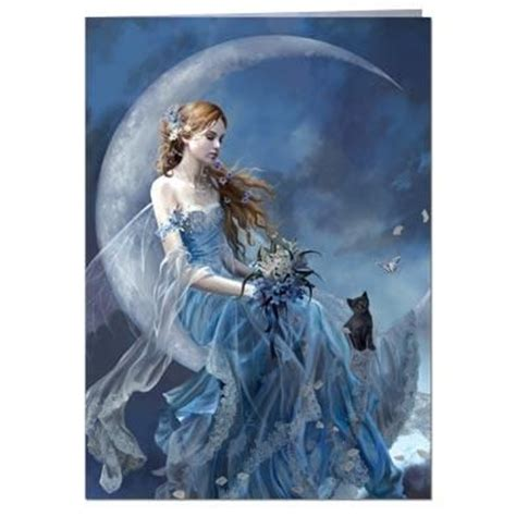 11 best images about luna goddess on pinterest | la luna