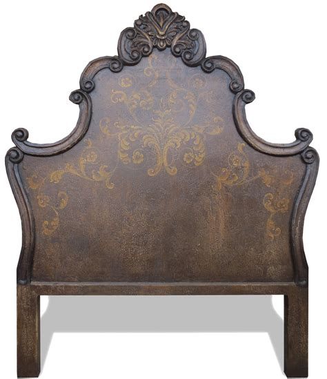 old world headboards 1000 images about furniture bedroom furniture on