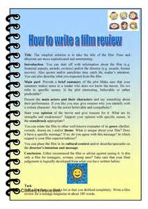 How To Write A Review Essay by 17 Best Images About Review Worksheets On