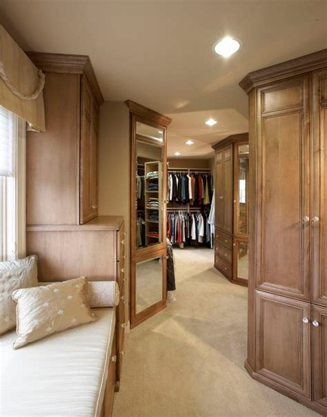 His And Hers Home Office Design Ideas by Luxury Master Bedroom Suite