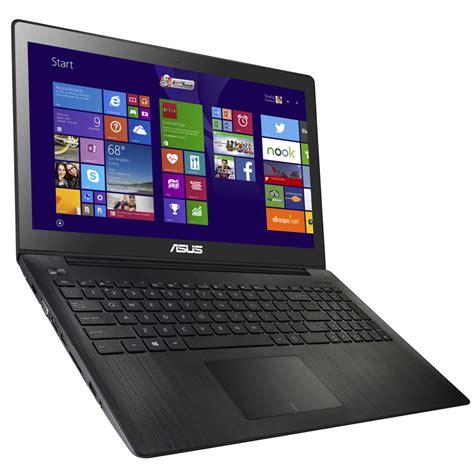 Asus X553ma 15 6 Laptop Intel Celeron 4gb Memory asus x553ma intel celeron n2840 4gb 500gb 15 6 quot pccomponentes