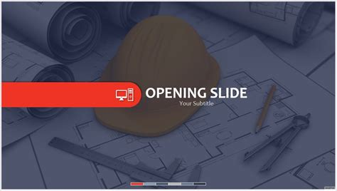 free construction ppt 88211 sagefox powerpoint templates