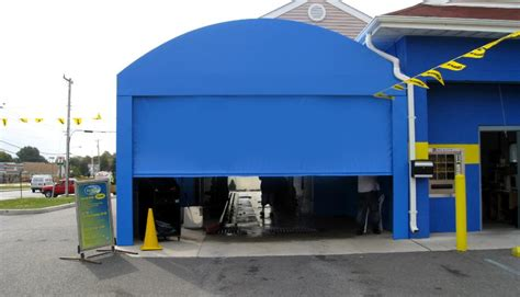 awning companies in south jersey rollups