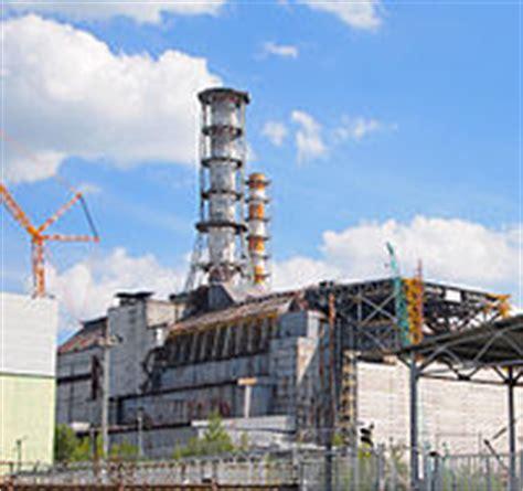 la cupola ledusa sarc 243 fago da usina nuclear de chernobil wikip 233 dia a