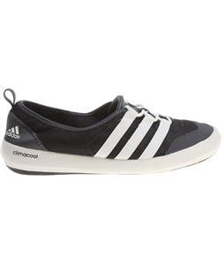 Adidas Bot High Class by On Sale Womens Water Shoes Boots Swim Shoes Up To 40