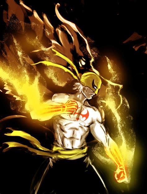immortal iron fist the 0785188908 immortal iron fist magnificent marvel universe