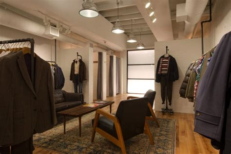 dc interior designers gant store by architecture washington dc 187 retail
