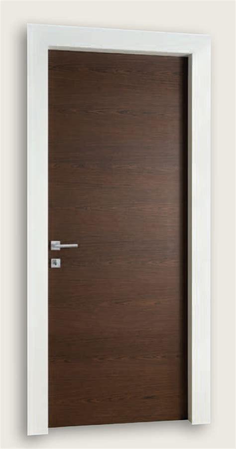 Finishing Interior Doors Giudetto Pcp 169 Modern Interior Doors Italian Luxury Interior Doors New Design Porte Metropolis