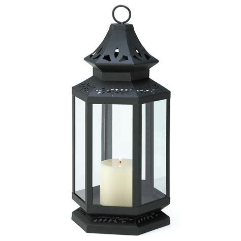 wholesale large black stagecoach lantern buy wholesale