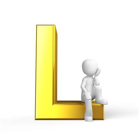 I M U R A N l letter alphabet 183 free image on pixabay
