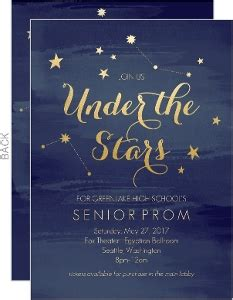 ugly prom pictures on pinterest party invitations ideas watercolor constellation prom invitation charleston sc
