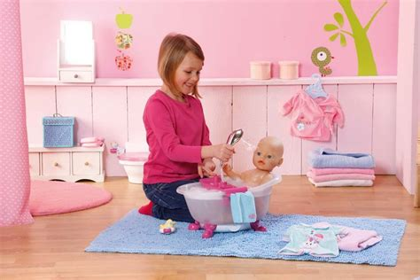 baby born bath and shower may 2015 all best toys and