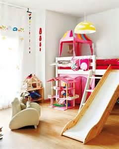 35 cool kids loft beds kidsomania