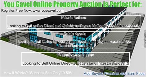 sell a house online sell house online auctio by recyclebin meme center